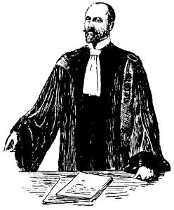 Advokat,_Fransk_advokatdräkt,_Nordisk_familjebok
